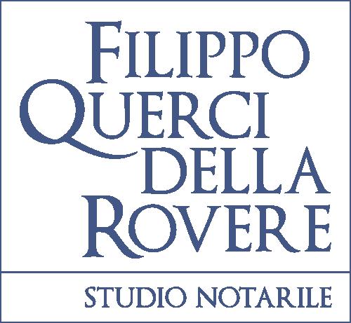 notaio filippo querci della rovere | Mestre Venezia